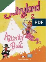 Fairyland_2_activity_book (1).pdf