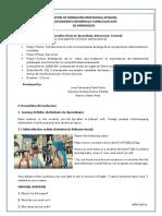 GFPI-F-019 Guia de Aprendizaje 10 Gestión Administratia.