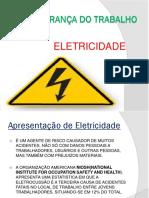 TRABALHO+ELETRICIDADE.ppt