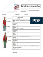 Full_Body_Harness_Inspection_Form.pdf