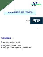 Management Projets1