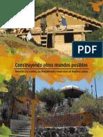 [2012.Mexico].HIC-AL ConstruyendoOtrosMundos