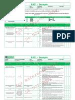asm-risk-assesment-fv2.pdf