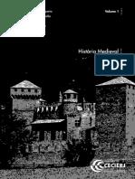 Medieval 1.pdf