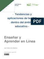 Tendencias_y_usos_de_las_TIC_en_educacion.2917847984395136.pdf