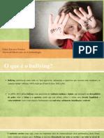 apresentação.bullying.pptx