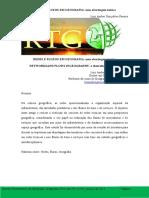 1340-1-8879-1-10-20150507.pdf