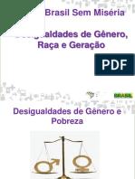 2-Desigualdes_Genero_Etnia (1)