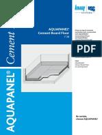 cement board.pdf