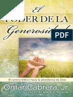 el-poder-de-la-generosidad-omar-cabrera.pdf