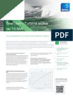 wt10000_DS_A4_0212.en.es.pdf