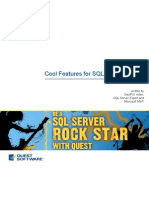 WP SQL2008 Cool Features GHiten Final