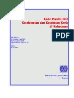 K3 KEHUTANAN.pdf