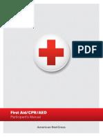 P3K RED CROSS.pdf
