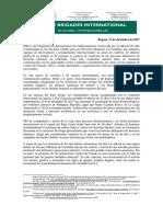 PBI Pronunciamiento Publico 12 Dic 2017