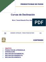curvas_de_declinacion