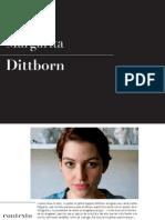 Margarita Dittborn