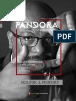 o Que e Discriminacao Pandora Dez 17