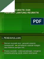 5. PJR