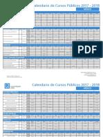 Calendario 2017 (2)