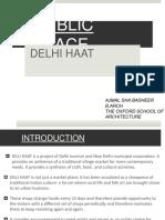 delhihaat-161005172431.pdf