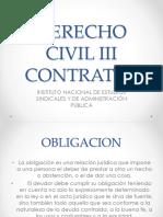 283770661-Contratos-Civil-3-Diapositivas.pptx