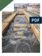 MBBR.pdf
