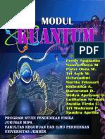 MODUL EDIT Kuantum Baru