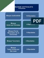 Interbloque-Justicialista.pdf