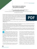 Nuevas formas de liderazgo en equipos de trabajo..pdf