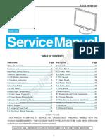 ASUS VB191T&S .pdf