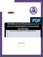 Informe Final Autoevaluación_epes_final (1)