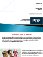 CULTURA POLITICA_PRESENTACION.pptx
