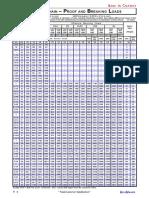 4a79067d99145.pdf