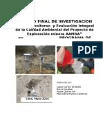_TFI Final Copia (1)