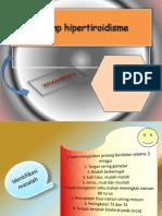 7 jump hipertiroidisme.pptx