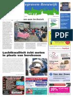 KijkopBodegraven-wk50-13december2017.pdf
