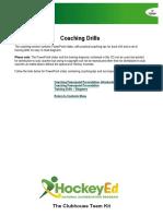 Coaching drills.pdf