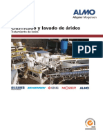 Catalogo Esp 2014