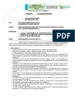 Informe Nº153 Final