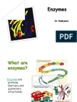Enzymes-course_bioprocess (1).ppt
