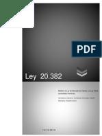 gobierno corporativo informe.docx