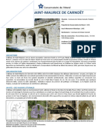 Fiche-MH-Abbaye-saint-maurice.pdf