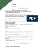 template-artigos.doc