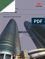 Corus_Jumbo_Sections_2004.pdf