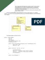 Lab DesignPatterns 4