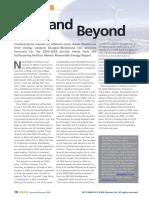 2005 and beyond.pdf