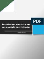 CONSTRUCCIONES-5-TRABAJO-PRACT-INSTA-ELEC-IMPRIMIR.pptx