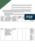 4 - FARMACOLOGIA DOS ANTIBIÓTICOS.docx