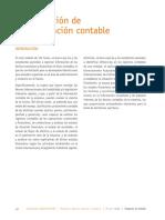 Articles-34468 Recurso PDF 2
